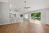13137 Clock Tower Parkway - Photo 14