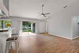 13137 Clock Tower Parkway - Photo 15