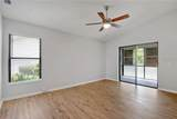 13137 Clock Tower Parkway - Photo 17