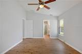 13137 Clock Tower Parkway - Photo 18