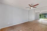 13137 Clock Tower Parkway - Photo 22