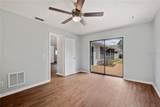 13137 Clock Tower Parkway - Photo 23