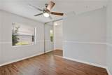 13137 Clock Tower Parkway - Photo 24