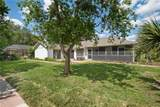 13137 Clock Tower Parkway - Photo 28