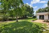 13137 Clock Tower Parkway - Photo 29