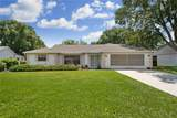 13137 Clock Tower Parkway - Photo 4