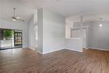 13137 Clock Tower Parkway - Photo 9