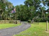 5443 Griffin Road - Photo 10