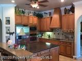 5443 Griffin Road - Photo 24