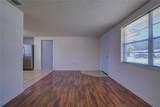 38026 14TH Avenue - Photo 24