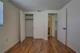 38026 14TH Avenue - Photo 26