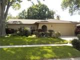 2254 Citrus Hill Road - Photo 1