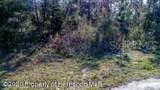 4340 Krupke Circle - Photo 6