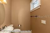 5915 Pointe Place - Photo 25