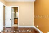 5915 Pointe Place - Photo 47