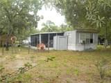 10304 Woodland Drive - Photo 1