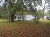 10304 Woodland Drive - Photo 12