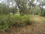10304 Woodland Drive - Photo 14