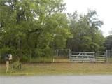 10304 Woodland Drive - Photo 15