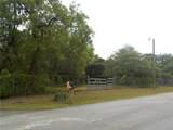 10304 Woodland Drive - Photo 2