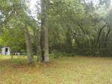 10304 Woodland Drive - Photo 5
