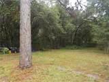 10304 Woodland Drive - Photo 6