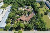 5844 Pine Hill Road - Photo 1
