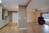 2830 Crown Point Drive - Photo 13