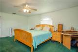 2830 Crown Point Drive - Photo 15