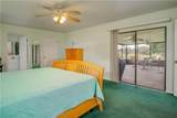 2830 Crown Point Drive - Photo 16