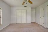 2830 Crown Point Drive - Photo 19