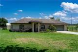 2830 Crown Point Drive - Photo 3