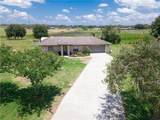 2830 Crown Point Drive - Photo 4