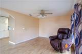 2830 Crown Point Drive - Photo 7
