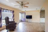 2830 Crown Point Drive - Photo 8