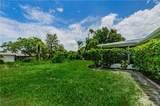 7913 Raintree Drive - Photo 26