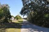 11507 Cortez Boulevard - Photo 8