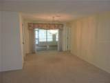 2066 Terrace View Lane - Photo 8
