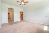 10927 Verawood Drive - Photo 14