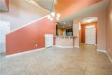 10927 Verawood Drive - Photo 9