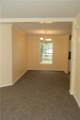 8625 14TH Avenue - Photo 21