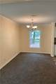 8625 14TH Avenue - Photo 22