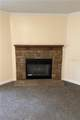 8625 14TH Avenue - Photo 25
