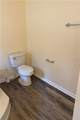 8625 14TH Avenue - Photo 38