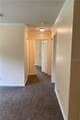 8625 14TH Avenue - Photo 42