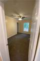 8625 14TH Avenue - Photo 49