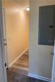 8625 14TH Avenue - Photo 55
