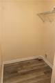 8625 14TH Avenue - Photo 57