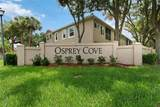 2836 Osprey Cove Place - Photo 3