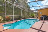 8446 Siamang Court - Photo 2